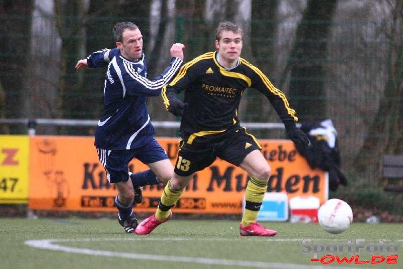 on sale 74f1c 3c3e3 Archiv - 1. Mannschaft: Sascha Rottmann hängt die Schuhe an ...