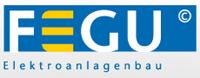 Logo Fegu